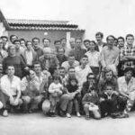 sequestrosnaditadura-presospolc3adticoslibertados