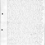 DONA INA 2_Page_1