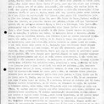 DONA INA 2_Page_2