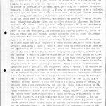 DONA INA 2_Page_3