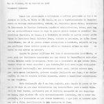 DONA INA 2_Page_5