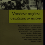 aarao_reis_versoes_e_ficcoes_Page_1