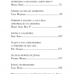 aarao_reis_versoes_e_ficcoes_Page_10