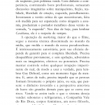 aarao_reis_versoes_e_ficcoes_Page_100