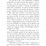 aarao_reis_versoes_e_ficcoes_Page_101