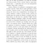 aarao_reis_versoes_e_ficcoes_Page_102