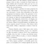 aarao_reis_versoes_e_ficcoes_Page_106