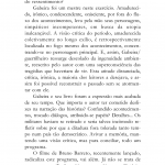 aarao_reis_versoes_e_ficcoes_Page_107