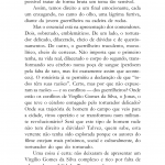 aarao_reis_versoes_e_ficcoes_Page_108