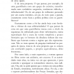 aarao_reis_versoes_e_ficcoes_Page_109