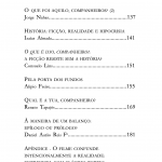 aarao_reis_versoes_e_ficcoes_Page_11