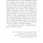 aarao_reis_versoes_e_ficcoes_Page_110