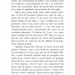 aarao_reis_versoes_e_ficcoes_Page_113