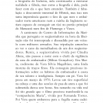 aarao_reis_versoes_e_ficcoes_Page_117