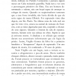 aarao_reis_versoes_e_ficcoes_Page_118