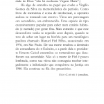 aarao_reis_versoes_e_ficcoes_Page_119