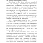 aarao_reis_versoes_e_ficcoes_Page_123