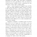 aarao_reis_versoes_e_ficcoes_Page_124