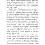 aarao_reis_versoes_e_ficcoes_Page_125