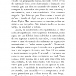 aarao_reis_versoes_e_ficcoes_Page_127