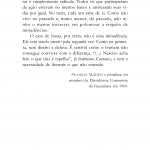 aarao_reis_versoes_e_ficcoes_Page_128