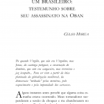 aarao_reis_versoes_e_ficcoes_Page_129