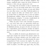 aarao_reis_versoes_e_ficcoes_Page_131