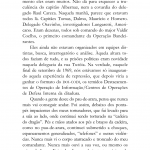 aarao_reis_versoes_e_ficcoes_Page_132