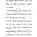 aarao_reis_versoes_e_ficcoes_Page_133