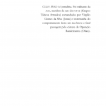 aarao_reis_versoes_e_ficcoes_Page_134