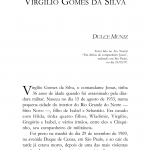 aarao_reis_versoes_e_ficcoes_Page_135