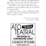 aarao_reis_versoes_e_ficcoes_Page_136