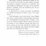 aarao_reis_versoes_e_ficcoes_Page_139