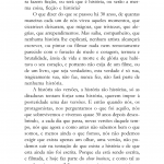 aarao_reis_versoes_e_ficcoes_Page_142