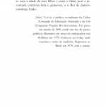 aarao_reis_versoes_e_ficcoes_Page_144