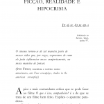 aarao_reis_versoes_e_ficcoes_Page_145