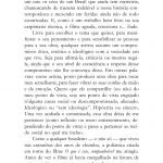aarao_reis_versoes_e_ficcoes_Page_146