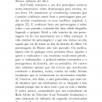aarao_reis_versoes_e_ficcoes_Page_148
