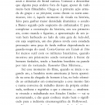aarao_reis_versoes_e_ficcoes_Page_149