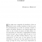 aarao_reis_versoes_e_ficcoes_Page_15