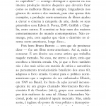 aarao_reis_versoes_e_ficcoes_Page_150