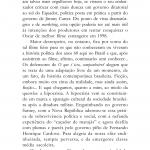 aarao_reis_versoes_e_ficcoes_Page_151