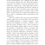 aarao_reis_versoes_e_ficcoes_Page_152