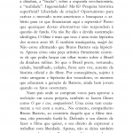 aarao_reis_versoes_e_ficcoes_Page_153