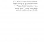 aarao_reis_versoes_e_ficcoes_Page_154