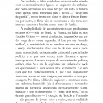 aarao_reis_versoes_e_ficcoes_Page_156