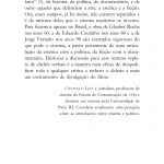 aarao_reis_versoes_e_ficcoes_Page_158
