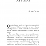 aarao_reis_versoes_e_ficcoes_Page_159