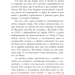 aarao_reis_versoes_e_ficcoes_Page_16