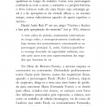 aarao_reis_versoes_e_ficcoes_Page_160